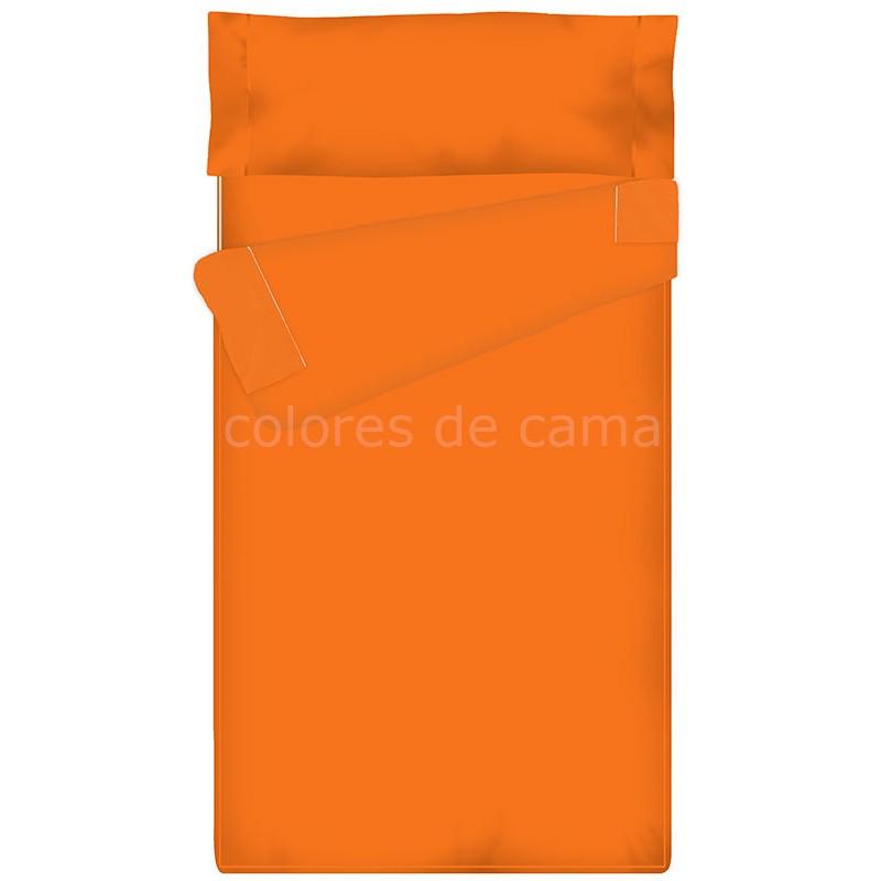 latest drap housse zippe avec couette with couette zippe au drap housse. Black Bedroom Furniture Sets. Home Design Ideas