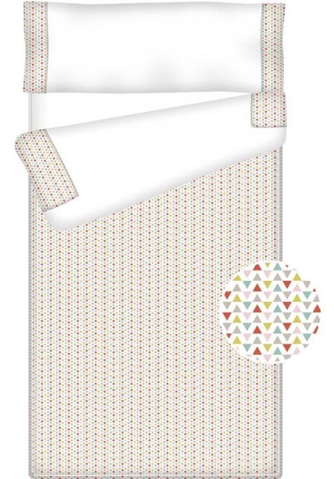 Prêt à Dormir Zippé et Extensible Coton – TUMITUKI