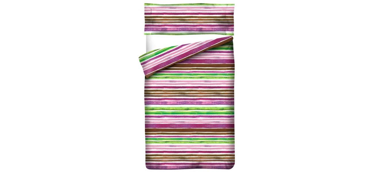 HOUSSE DE COUETTE ADO & ADULTE